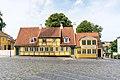 Skolegade 7-11, Roskilde (Roskilde Kommune).265-89755-2.ajb.jpg