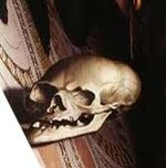 http://upload.wikimedia.org/wikipedia/commons/thumb/2/28/Skull-Ambassadors.jpg/150px-Skull-Ambassadors.jpg