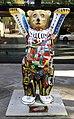 Skulptur Los-Angeles-Platz 1 (Charl) Welcome Bär.jpg