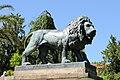 Skulptur der Löwen..2H1A1362WI.jpg