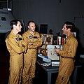 Skylab 4 crew during training.jpg