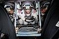 Skylab Crew Members.jpg