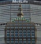 Skyscrapers in New York, MetLife Building.jpg