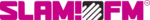Slam!FM-logo.png