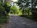 Slanting Hill lane - geograph.org.uk - 879699.jpg