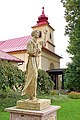 Slovakia-01938 - St. Anthony Paduansky (31476061673).jpg