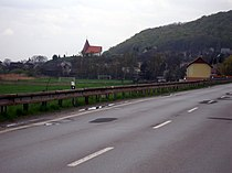 Slovakia Drienovska Nova Ves 1.jpg