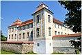 Slovenska Bistrica (99) (5306067624).jpg