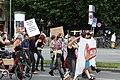 Slutwalk4.JPG