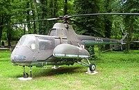 Sm-2.JPG