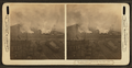 Smelters at base of Anaconda hill, Butte, Mont., richest mining city in U.S.A, by H.C. White Co..png