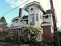 Smith AH ME House - Portland Oregon.jpg