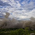 Smoke (2618480632).jpg