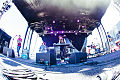 Snakadaktal, live show at St Jeremy's Laneway Festival, Melbourne, Feb 2013.jpg