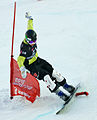 Snowboard LG FIS World Cup Moscow 2012 024.jpg