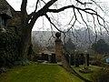 Snowshill Manor garden - geograph.org.uk - 411813.jpg