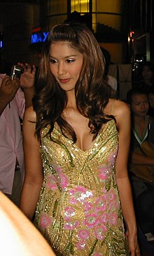 งาน Star Entertainment Awards 2007