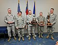 Society of America Military Engineers Curtain Award 130516-Z-AW931-419.jpg