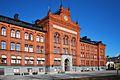 Sodra Latins gymnasium.JPG