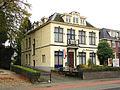 Soest, Burg Grothestraat 53 noord- en oostzijde GM0345wikinr72.jpg