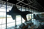 Soesterberg militair museum (221) (45970704882).jpg