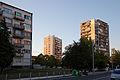 Sofia blvd Todor Kableshkov kvartal Manastirski livadi 05.jpg