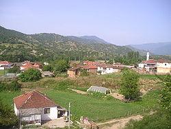Sogle Macedonia.jpg