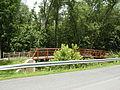 Sojourner Truth Park bridge.jpg