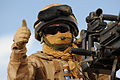 Soldier Gives Thumbs Up MOD 45151186.jpg