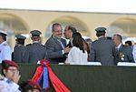 Solenidade cívico-militar em comemoração ao Dia do Exército e imposição da Ordem do Mérito Militar (26515007886).jpg