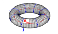 Solenoid currents inducing a toroidal magnetic moment.tif