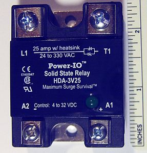 Solid-state-relays.jpg