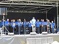 Solitüdefest (Flensburg-Mürwik Juni 2014), Bild 20.jpg