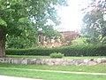 Solomon Fowler Mansion.jpg