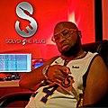 Solyd The Plug Music.jpg