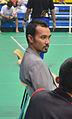 Somkhit Phongyoo 3.jpg