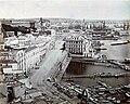 Sommer, Giorgio (1834-1914) - n. 11.. - Napoli, S. Lucia e Hotel de Rome.jpg