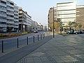 Sonnemann-Strasse-2012-Ffm-065.jpg