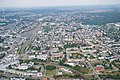 Sonnenberg 3 Luftaufnahme.jpg