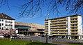 Sonnenhaus-Platz.jpg