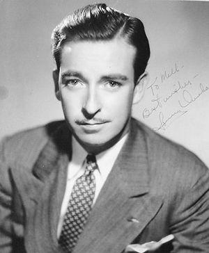 Sonny Dunham - Sonny Dunham circa 1942