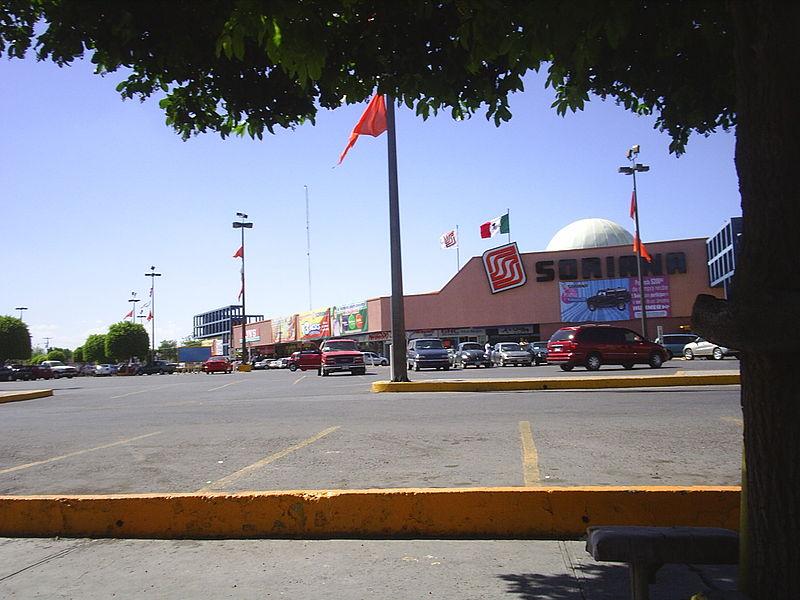 File:Soriana Constitución Torreón.jpg