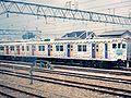 Sotetsu-New6000-ArtGallery.jpg