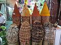 Souks Marrakech 026.JPG