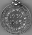 South African Medal for War Service rev.png