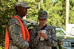 South Carolina flood response 151022-Z-OL711-002.jpg