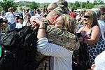 South Dakota National Guard (27488857934).jpg
