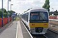 South Ruislip station MMB 11 165017.jpg