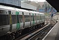 Southampton Central railway station MMB 13 377443.jpg