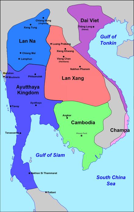 Frauen Changwat Suphan Buri